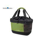 リクセンカウル(RIXEN&KAUL)  ※はじめにお読みください。  ご注文のタイミングによっては...