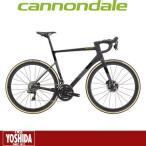 店頭受取のみ キャノンデール CANNNONDALE 20 SUPERSIX EVO HI-MOD DISC DURA-ACE Di2 2x11s ロードバイク