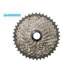 (22日はクーポンで最大3333円OFF)シマノ(SHIMANO) XT CS-M8000 11-40T カセットスプロケット(11S)