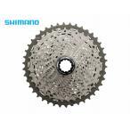 (22日までポイント最大20倍)シマノ(SHIMANO) XT CS-M8000 11-42T カセットスプロケット(11S)