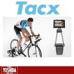 タックス Stand for tablets タブレットスタンド
