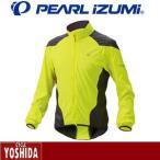 (8日までポイント最大17倍)パールイズミ(PEARL iZUMi) 2386 ウィンドブレーカー (16FW)