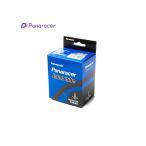 (20日までポイント最大20倍)パナレーサー(PANARACER) チューブ 27.5(650B)x1.75-2.35 仏式33mm 0TW650-21F32-CY