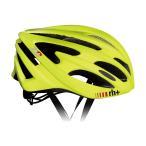 (19日はポイント最大18倍)アールエイチプラス(RH+) EHX6075 Z-ZERO ヘルメット