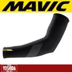 ショッピングアームウォーマー (21日迄クーポンで最大10%OFF)マヴィック(MAVIC) コスミック H2O アームウォーマー