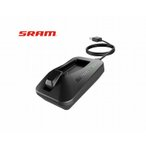 スラム eTap Battery Charger and Cord