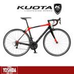 cycle-yoshida_00644457
