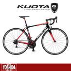 cycle-yoshida_00644459