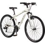 「ルイガノ」2016 LGS-ASM 27.5インチ(650B)あさひ限定 マウンテンバイク 自転車