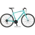 「ビアンキ」2020 C・SPORT1 クロスバイク
