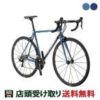 店頭受取限定 アウトレット バッソ ロードバイク スポーツ自転車 2020年 ヴァイパー 105 マヴィック BASSO VIPER 105 MAVIC KSYRIUM