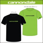 【ポイント15倍】CANNONDALE  キャノンデール  カジュアル Tシャツ