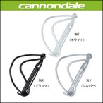 【ポイント15倍】CANNONDALE【キャノンデール】ケージ アロイ GT-40【ボトルケージ】