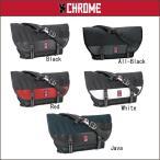 ショッピングCHROME CHROME【クローム】CITIZEN(26L メッセンジャーバッグ)BG-002