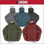 CHROME【クローム】STORM COBRA 2.0(完全防水ジャケット)AP220