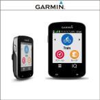 GARMIN【ガーミン】Edge 820 J(エッジ820J)セット【サイクルコンピューター】【004415】