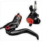 MAGURA/マグラ MT8 油圧ディスクブレーキ 片側
