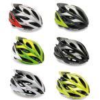 RUDY PROJECT/ルディプロジェクトWINDMAX ウィンドマックス 【自転車ヘルメット】