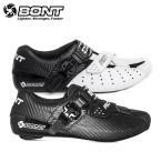 【即納】[50%OFF]BONT Riot ボント ライオット ロード シューズ/サイクル 自転車