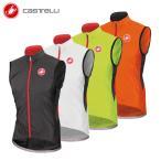 【取寄】[15%OFF]CASTELLI 14027 VELO VEST カステリ ヴェロ ベスト/サイクル 自転車