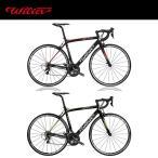 【取寄】[15%OFF]Wilier GTR ウィリエール グランツーリズモ R カーボン ロード フレームセット/サイクル 自転車