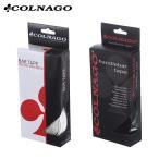 【即納/取寄】COLNAGO Cork Bar Tape コルナゴ コルク バーテープ/サイクル 自転車