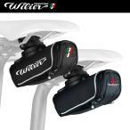 【即納/取寄】WILIER SADDLE BAG PHANTOM 230 RL 2.1 ウィリエール サドルバッグ ファントム230/サイクル 自転車