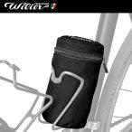 【即納】WILIER TUBO BAG ウィリエール チューボ バッグ/サイクル 自転車