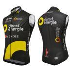 【即納】[30%OFF]DIRECT ENERGIE Al? WINDTEX VEST ディレクトエネルジー ウィンド ベスト/サイクル 自転車