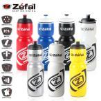 ショッピングボトル 【即納/取寄】Zefal Premier 75 ゼファール プレミア ボトル 750ml/サイクル 自転車