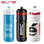 ショッピングボトル 【即納】[20%OFF]ELITE Super Corsa Team 750ml エリート スーパー コルサ チームウォーター ボトル/サイクル 自転車