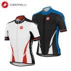 【即納】[35%OFF]CASTELLI 13008 Climbers カステリ クライマーズ 半袖ジャージ/サイクル 自転車