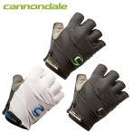【即納】[25%OFF]Cannondale Classic SF 5G402 キャノンデール クラシック 指切グローブ/サイクル 自転車
