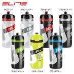 ショッピングボトル 【即納/取寄】ELITE Bio Corsa エリート ビオ コルサ ウォーターボトル 550ml/サイクル 自転車