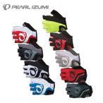 【即納/取寄】[35%OFF]PEARL IZUMI Select Glove  パールイズミ セレクト グローブ/サイクル 自転車