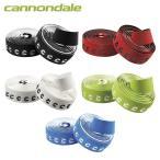 【即納】[21%OFF]Cannondale Pro Grip Premium Bar Tape キャノンデール プロ プレミアム バーテープ/サイクル 自転車