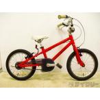 子供用自転車  ルイガノ LGS-J16 2013 �