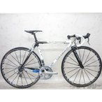 ロードバイク ロードバイク コルナゴ C40 HP 2003 中古