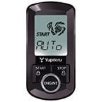 ve-e8810st