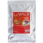 ショッピングダイエット 送料無料3個セット しょうが紅茶プレミアムSSS(健康茶)