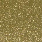 グリッターペーパー/厚紙タイプ(ゴールド/金)