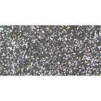 【送料全国一律160円】粒子が落ちないグリッターシール