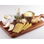 お歳暮 ギフト 送料込み ◇町村農場バター・チーズ詰合せ-[コD]seibo【YHO】_K201010100381