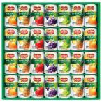 お歳暮 ギフト デルモンテ 100%果汁飲料ギフト-KDF-30R[J]seibo【YHO】_K201010101228