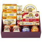 お歳暮 ギフト ◆小岩井 乳製品詰合せ-KIW-V[I]seibo【YHO】_K201010101371
