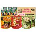 カゴメ 野菜の保存食セット-YH-30[I]ssgf【YHO】_K210301100663