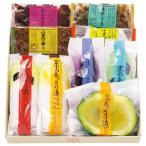 お中元 ギフト 送料無料 ◆西利 京のあっさり漬-NAN-30[R]cgen【YHO】_K210506101295