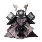 〈リヤドロ〉兜 (Black)-01013046[モ]goga【YHO】_Y141114200004_0_0_0