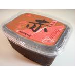 ◆〈米忠味噌本店〉特製 赤みそ-特製 赤みそ[P]hak【YHO】_Y181116000076