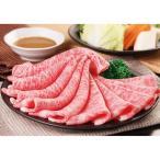 ◇〈国産黒毛和牛〉ロースしゃぶしゃぶ用-CS-10[コ]meat【YHO】_Y190625100093